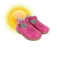 a419cc97259 Ортопедични обувки за деца